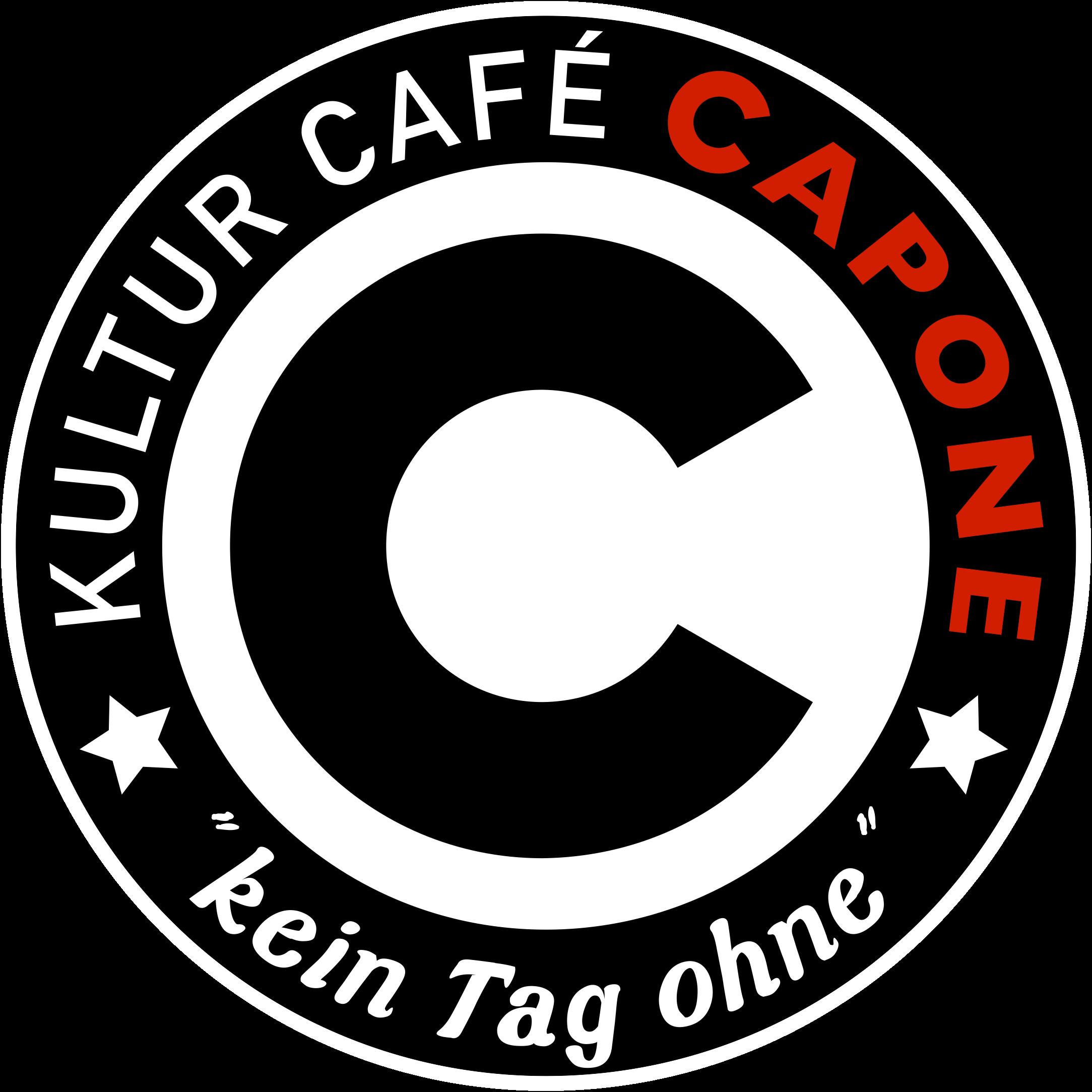 Kultur Café Capone